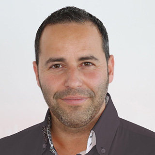 alejandro-novo-director-veracode-espana-portugal-italia