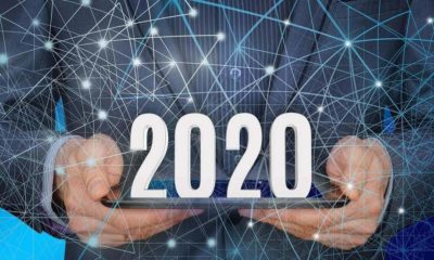 La consultora Altia repasa las principales tendencias tecnológicas de 2020