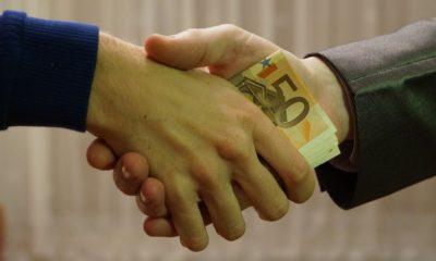 Appian compra la consultora española Novayre Solutions, desarrolladora del RPA Jidoka