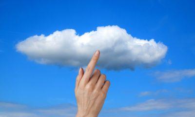 La mayoría de cargas de trabajo estarán en la nube antes de finalizar 2020