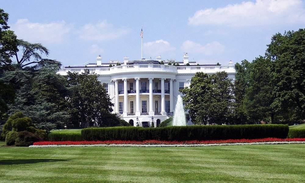 La Casa Blanca propone una batería de normas para regular la Inteligencia Artificial