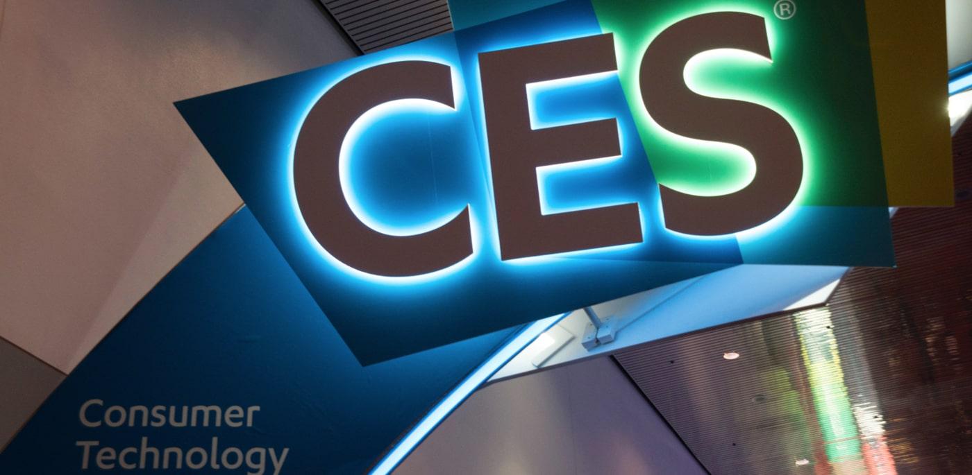 Las tendencias y sectores tecnológicos que tendrán más fuerza en el CES 2020