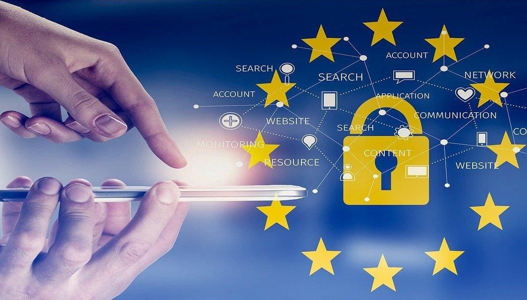 Día Europeo de la Protección de Datos: casi 40 años de evolución de salvaguarda de datos desde la firma del convenio de regulación de protección de datos.
