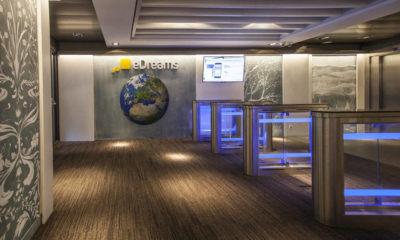 eDreams Odigeo se queda con la plataforma de reservas de hotel Waylo