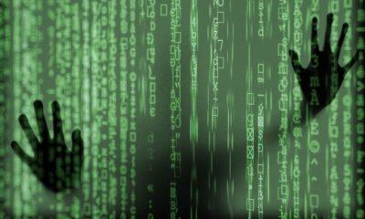 Filtradas 500.000 contraseñas de routers, servidores y dispositivos de Internet de las Cosas