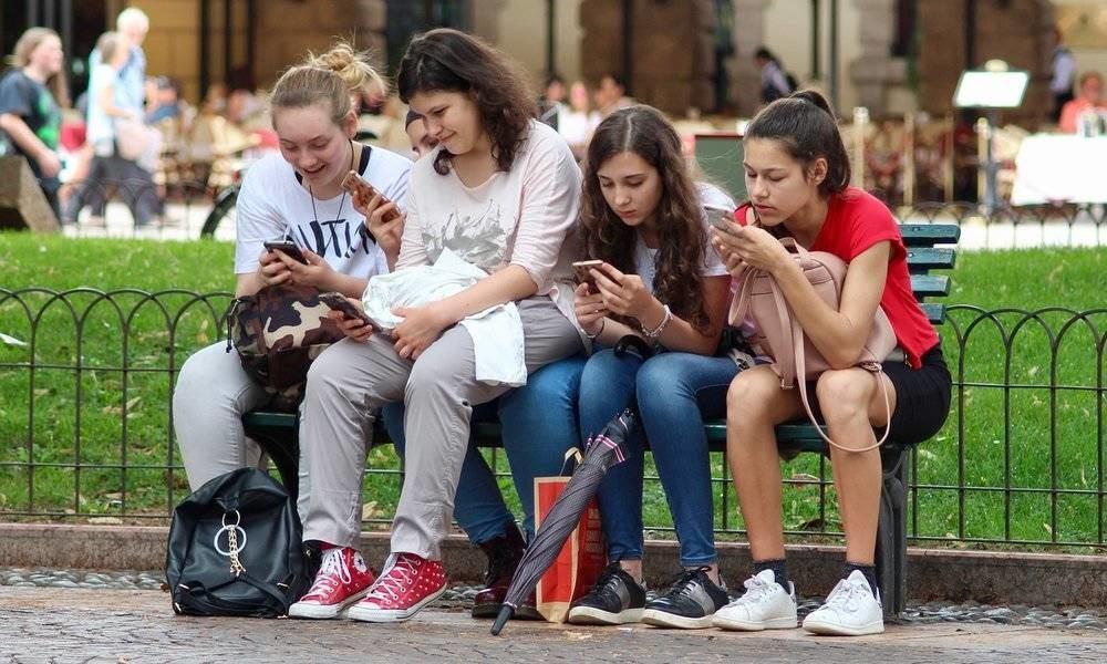 Gartner: la venta de smartphones subirá un 3% en 2020
