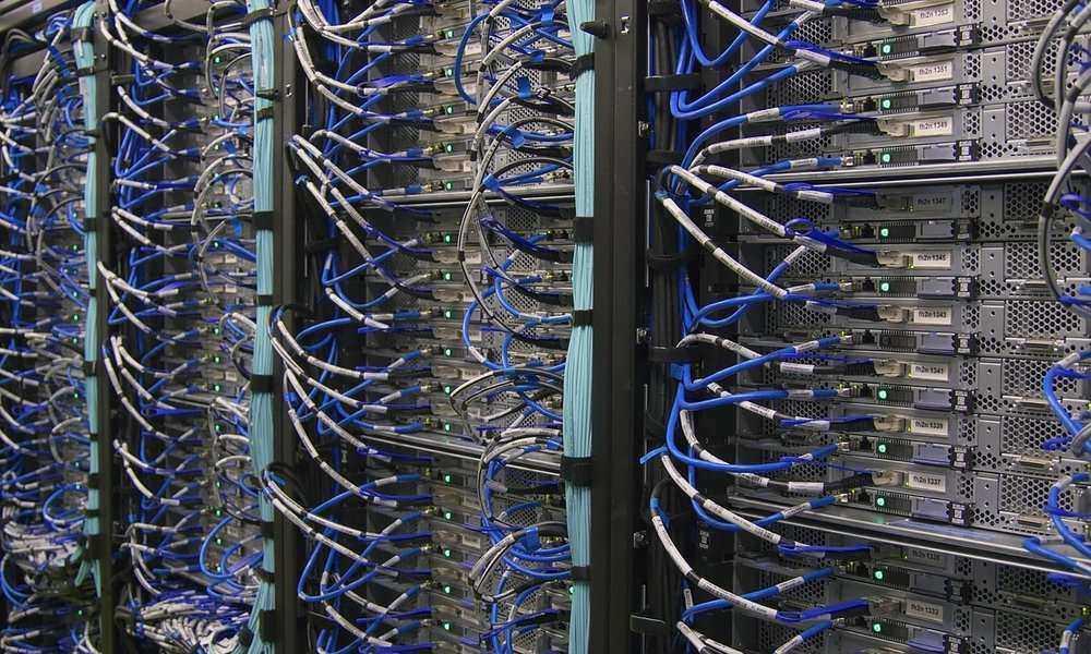 HPE y Cumulus Networks se alían para facilitar el almacenamiento abierto en red