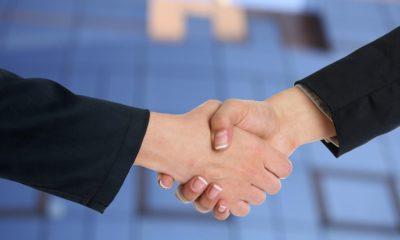 Banco Sabadell e IBM llegan a un acuerdo para el avance tecnológico de la entidad