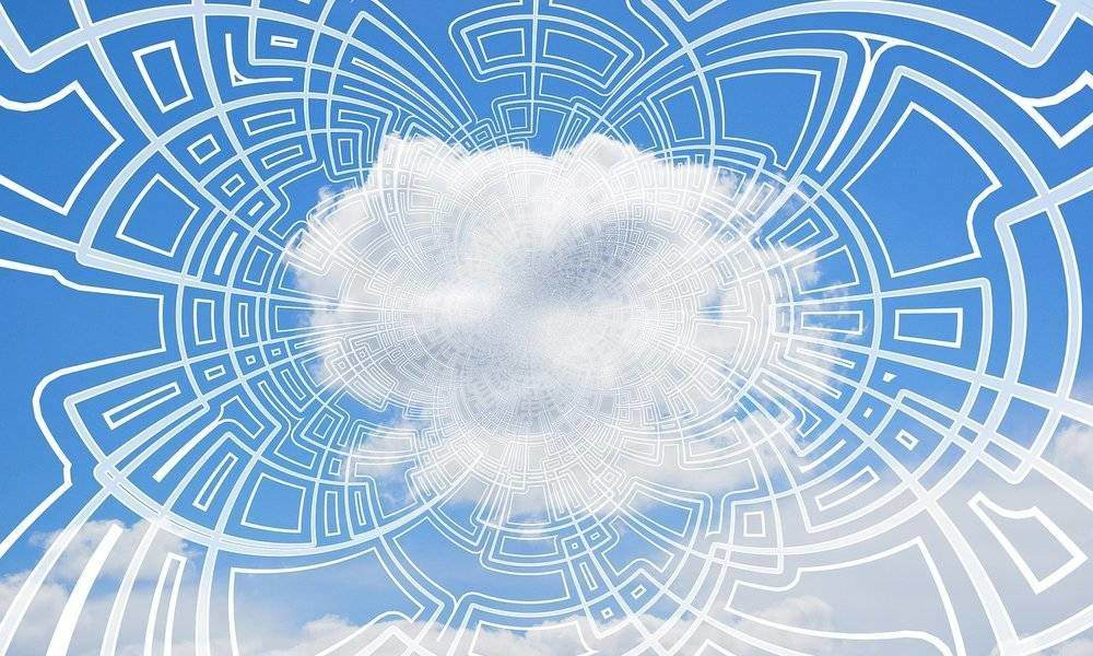 Cisco e IBM llegan a un acuerdo para facilitar la gestión de la nube híbrida