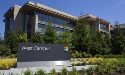 Los resultados de Microsoft crecen impulsados por Office y la nube