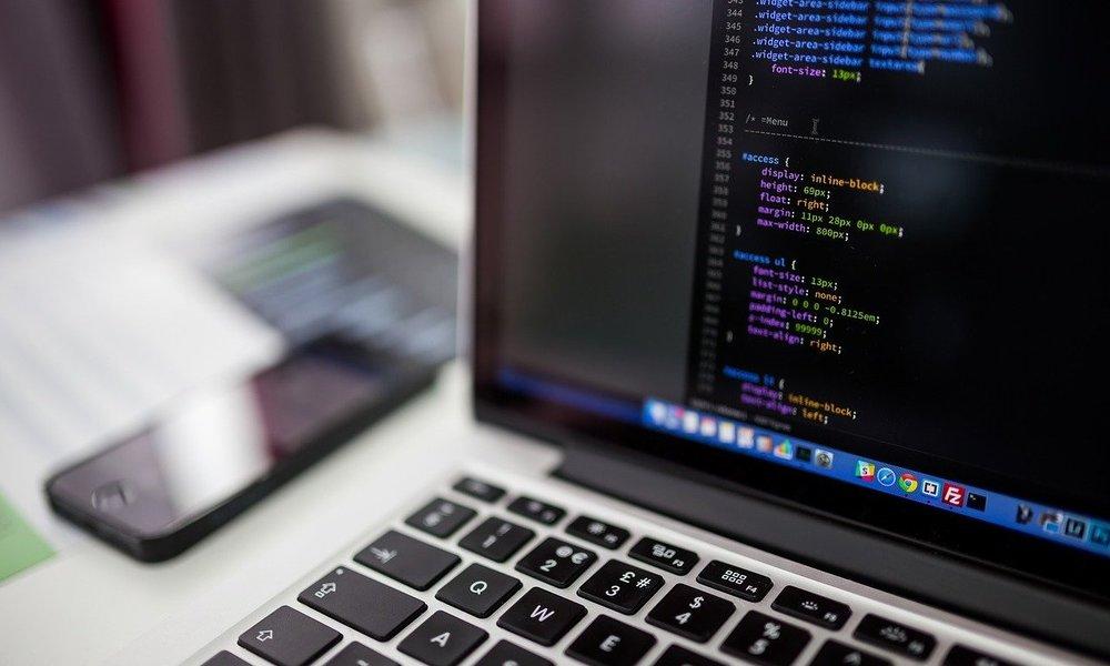 Proyecto Verona: un nuevo lenguaje de programación creado por Microsoft e inspirado en Rust