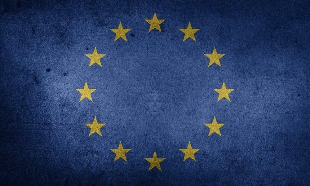 La UE quiere un mercado único de datos para luchar contra el dominio de los gigantes de Internet