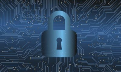 Descubierta una vulnerabilidad en dos gateways de Citrix