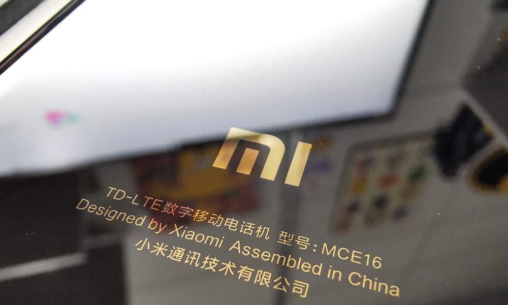 Xiaomi invertirá 7.000 millones en 5G, Inteligencia Artificial e IoT en 5 años