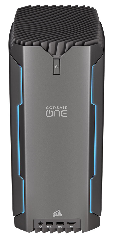 Corsair One Pro i200
