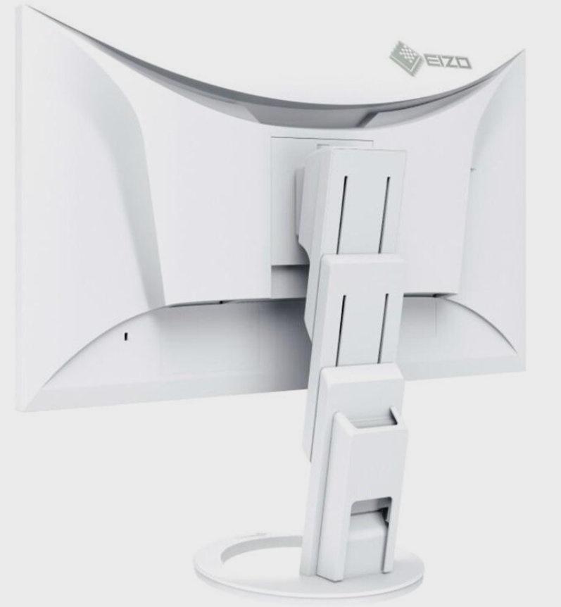 FlexScan EV2760