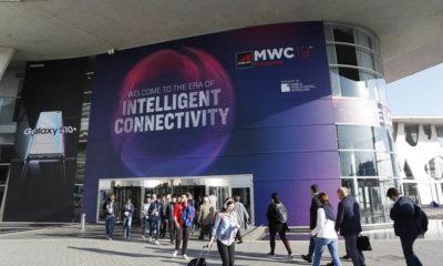 Amazon y Sony tampoco irán al Mobile World Congress y Samsung, por ahora, rebaja su presencia