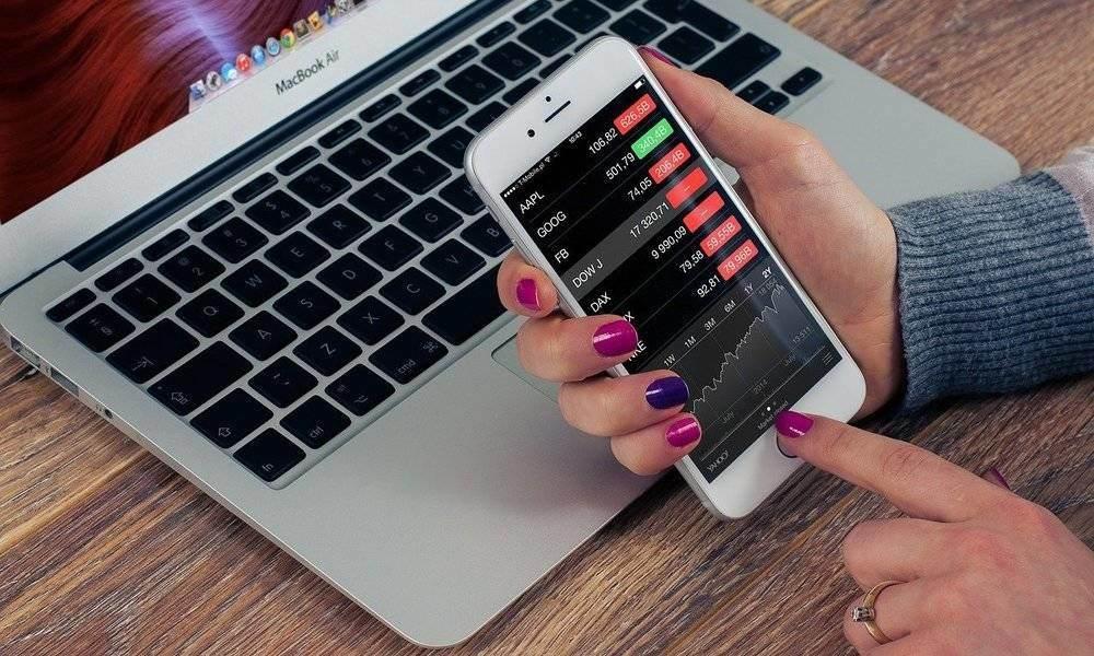 Apple se une a FIDO para avanzar hacia el final de las contraseñas