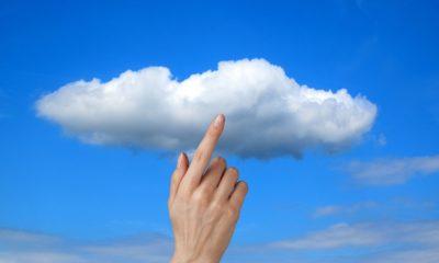 AWS, Google, Microsoft y Alibaba siguen creciendo en cloud