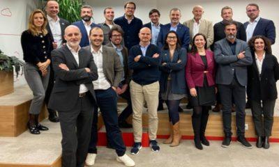Nace Barcelona Tech Spirit, evento para startups que sustituye al cancelado 4YFN, satélite del MWC