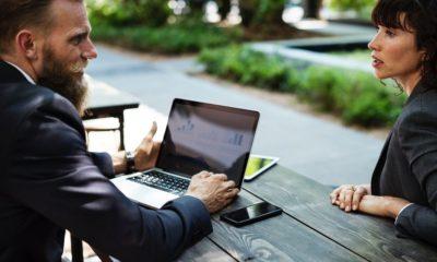 ¿Qué implican las novedades en las certificaciones de Cisco?