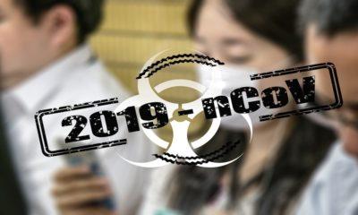 Siguen las cancelaciones y retiradas de eventos por culpa del coronavirus
