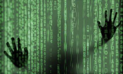 Filtrados online los datos de 10,6 millones de clientes del grupo hotelero MGM