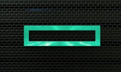 HPE compra la compañía de gestión segura de identidad Scytale