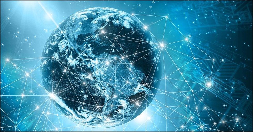 Día de Internet Segura 2020: por una navegación sin problemas