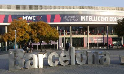 Más bajas para el MWC: Intel, Vivo, NTT DoCoMo y Gigaset tampoco van