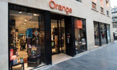 Orange elige a Nokia y Ericsson para su red 5G en Francia