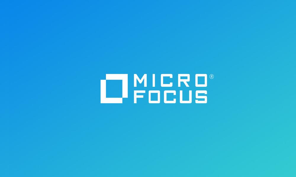 Kevin Loosemore dimite de la presidencia de Micro Focus, que sigue sin levantar cabeza