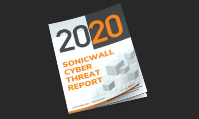 sonicwall-threat-report-cover