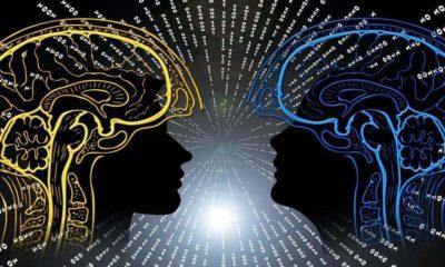 La UE quiere que el 1% de sus ciudadanos aprendan Inteligencia Artificial para 2021