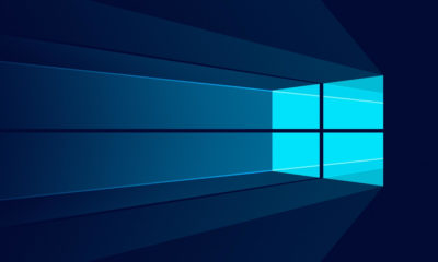 actualizaciones de Windows Server
