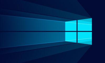 actualizaciones de Windows Server