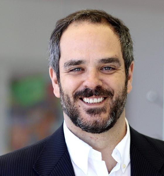 Entrevista Gonzalo de la Vega - Fastly
