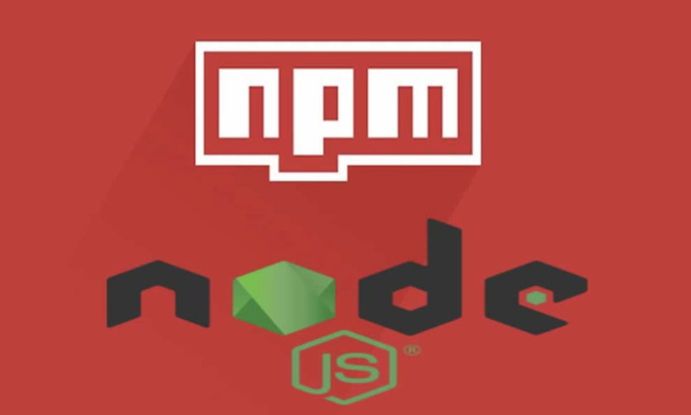 GitHub adquiere npm