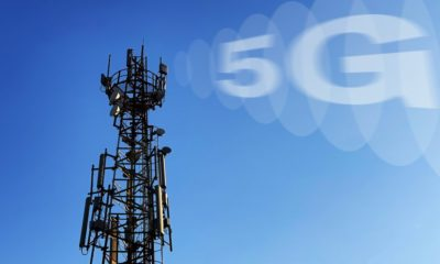 HPE presenta 5G Core Stack, disponible como servicio preconfigurado