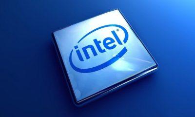 Intel CSME