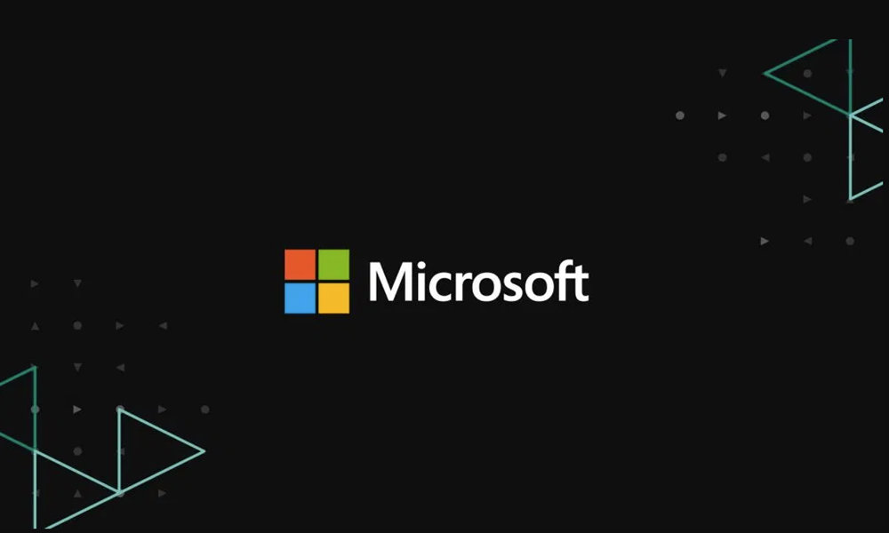Microsoft adquiere Affirmed Networks