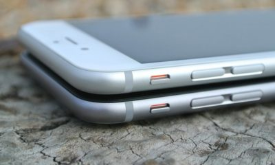 Apple pacta para cerrar la demanda por ralentizar iPhones antiguos: pagará 500 millones