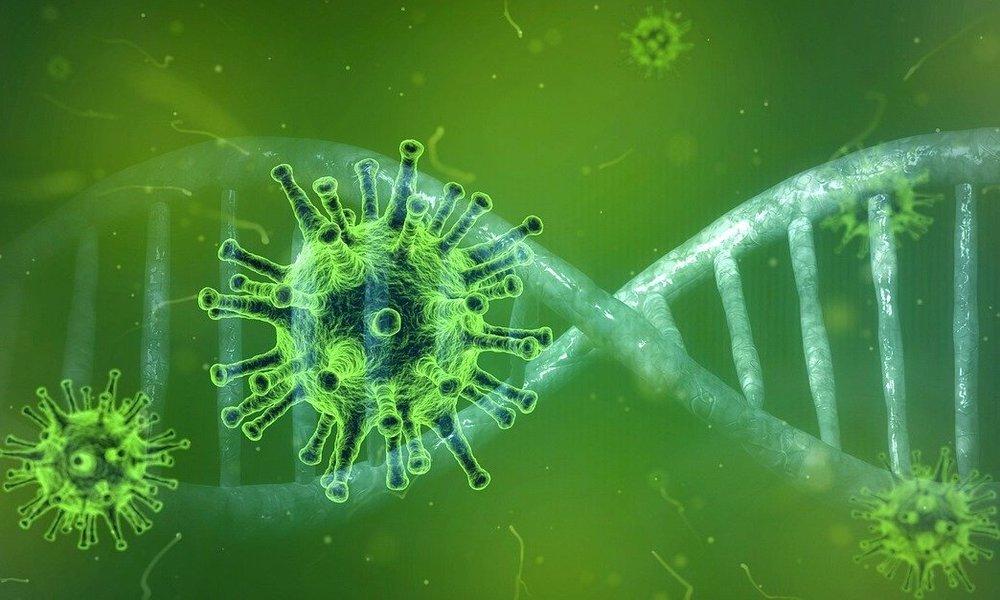 Nace el Consorcio de Computación de Alto Rendimiento COVID-19 para combatir el coronavirus