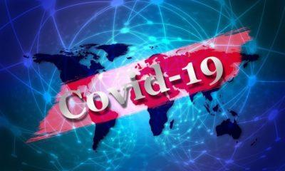 El impacto del COVID-19 en los proveedores y servicios cloud