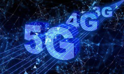 GSMA: ya hay conectividad 5G en 24 países
