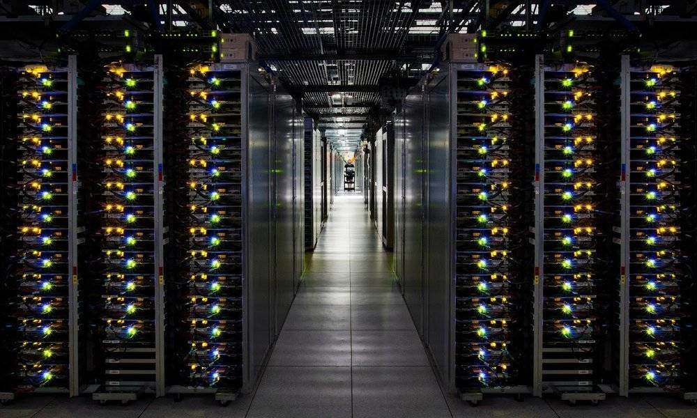 Google presenta su estrategia para el sector de las telecomunicaciones y lanza Anthos for Telecom