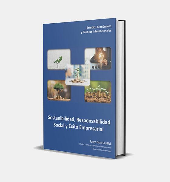 libro-sostenibilidad-resnponsabilidad-social-y-exito-empresarial