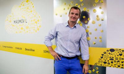 MásMóvil compra el operador virtual Lycamobile en España
