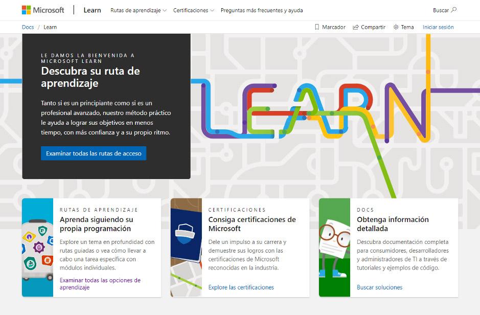 microsoft-learn