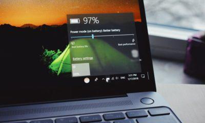 Microsoft avisa de la existencia de una nueva vulnerabilidad de día cero en Windows